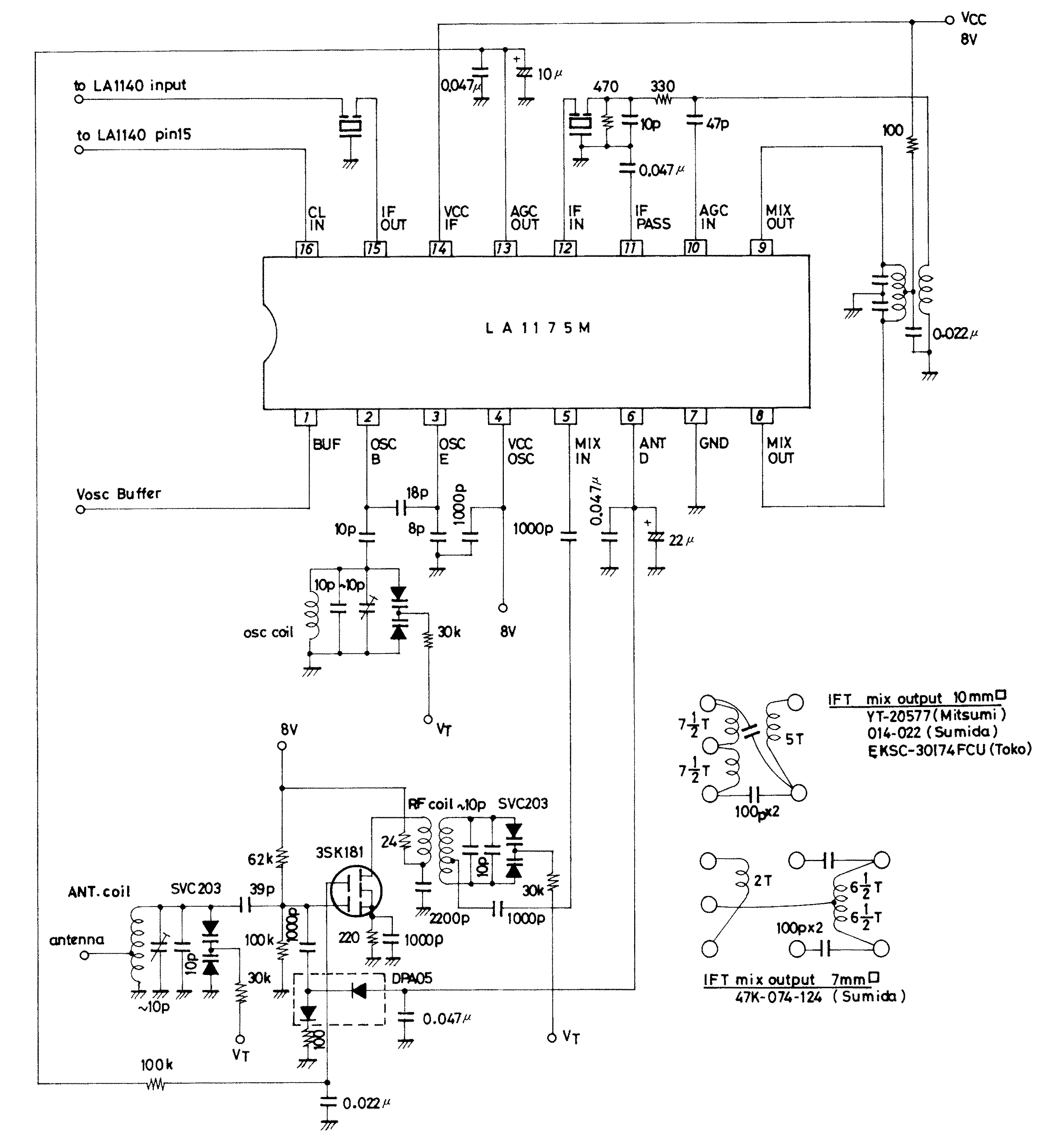 File Frequency Mixer Circuit Diagram Base Injection Auto Theremin Measuringandtestcircuit Seekiccom A Guide To Hacking Japanese Car Radios